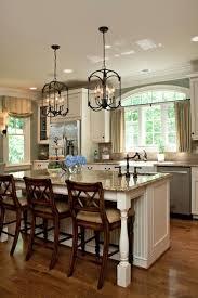 small lantern pendant light extraordinary kitchen pendant lighting over kitchen island wolfley