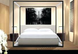 feng shui miroir chambre miroir chambre feng shui feng shui chambre free feng shui chambre