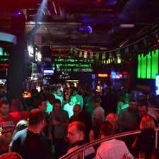 livingroom club the living room 51 photos 39 reviews pubs cathal brugha