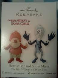 87 best heat miser n snow miser images on heat miser