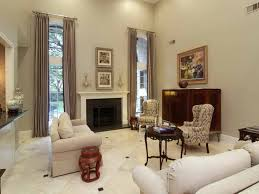 neutral paint colors for living room best behr neutral paint colors 1 sand fossil u2014 cookwithalocal