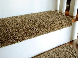 stair inspiring stair design with brown wooden tread covers and