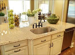 Granite Kitchen Countertops Cost - kitchen quartz countertops prices slate countertops granite