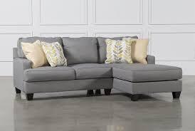 Costco Sofa Sleeper Costco Sleeper Sofa With Chaise Mariaalcocer