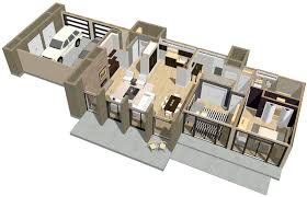 Home Design Software Interior Custom Chief Architect Home Designer Interiors With Home Design