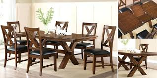 costco dining room furniture costco dining room sets at first glance this set has the classic