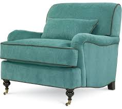 upholstered accent chairs with arms download page u2013 amazing home