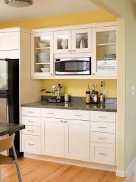 microwave in cabinet shelf cabinet kitchen cabinets microwave shelf kitchen cabinets