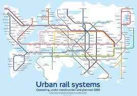Metro Maps Nashville by Urban Rail Systems By Mark Ovenden Maps Pinterest