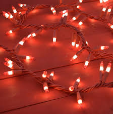 valentines day lights white valentines day string lights 150 lights