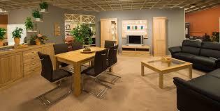 wohn esszimmer möbel sieben gmbh einrichtungshaus küchenstudio wohnzimmer