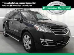 100 2009 chevrolet traverse owners manual 2012 chevrolet