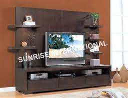 home design furniture ta fl simple tv cabinet ideas cabinet designs simple cabinet designs on