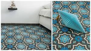 photo gallery encaustic cement tiles mosaic del sur