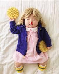 costumes for babies tremendous newbornlloween costumes infant lil pumpkin
