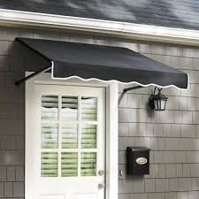 How Much Are Awnings Doors U0026 Windows At The Home Depot