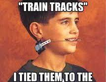 Kid With Braces Meme - download braces meme super grove