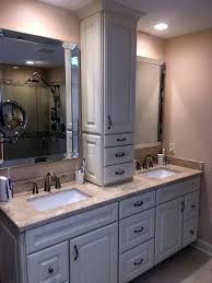 Design House Kitchen Savage Md by Kitchen And Bath Remodeling Millersville Md Chesapeake