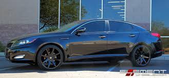 nissan altima black rims dub wheels u0026 tires authorized dealer of custom rims