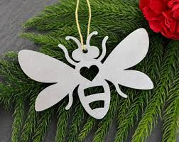 bumble bee etsy