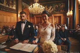 www mariages net les types de mariages différents contrats et cérémonies