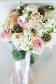 Flowers Bristol Tn - meagan brian u0027s wedding at domtar cabin in kingsport tn