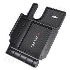 ban lexus rx200t for lexus rx rx200t rx350 rx400h rx450h armrest storage organizer