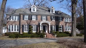 home alone house for sale winnetka illinois 5 11 hooked on houses