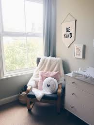 Small Armchairs Ikea Best 25 Nursing Chair Ikea Ideas On Pinterest Nursing Chair
