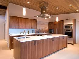 Buying Kitchen Cabinets Kitchen 32 Bamboo Kitchen Cabinets Things To Consider In Buying