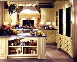 kitchen interior decor kitchen decoration image apexengineers co
