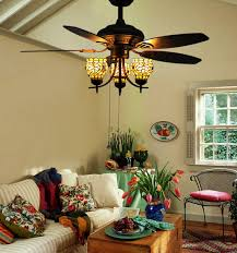 100 tiffany lamp kit best 25 stained glass lamps ideas on