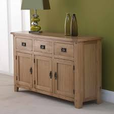 dining room buffet furniture white buffet cabinet diy projects ana dining room sideboard white