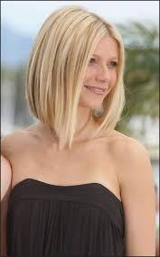mid length hair cuts longer in front 18 best long aline bobs images on pinterest hair cut haircut