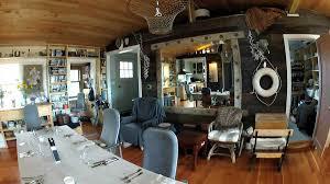 Restaurant Kitchen Doors For Sale Nothing For Sale Rough Linen