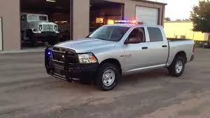 dodge truck package stafford county s o 2013 ram truck package