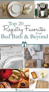 Bed Bath And Beyond Crock Pot Best 25 Bed Bath U0026 Beyond Ideas On Pinterest Bed U0026 Bath Beyond