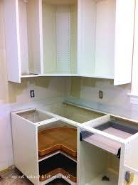 kitchen cabinet organizers ideas standard kitchen counter height and depth blind corner kitchen
