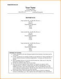 professional college essay on hillary top phd essay ghostwriter