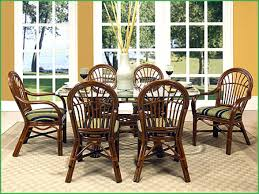 100 pier one dining room chairs decorating vivacious