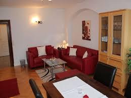 Schlafzimmer Mediterran Haus Hensler Lindau Am Bodensee Lhs02830 Fewo Direkt