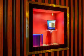 chambre de cryoth apie la chambre du marais 2018 room prices deals reviews expedia