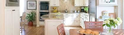 kitchen design rockville md kitchen planners rockville md us 20855