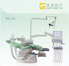 Used Portable Dental Chair Electric Luxury Used Portable Dental Chairs Colors Yd A1 Buy