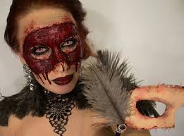 Colleges For Special Effects Makeup 91 Best Special Effects Makeup Images On Pinterest Fx Makeup