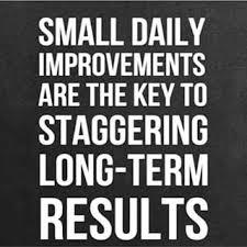 Success Memes - fitness success memes google search fitness motivation