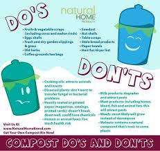 compost canister kitchen compost bins do s don ts the best things to stick in your