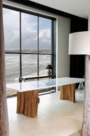 furniture joe sayegh u2013