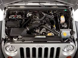 jeep wrangler 2012 interior showroom for 2012 jeep wrangler unlimited 4wd 4dr arctic ltd