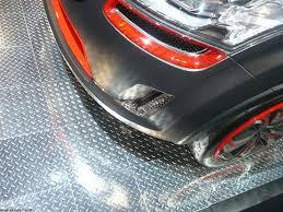 metal diamond racedeck interlocking garage tile mat floormatshop racedeck pro metal diamond plate interlocking garage tile mat